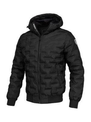 Куртка CARVER