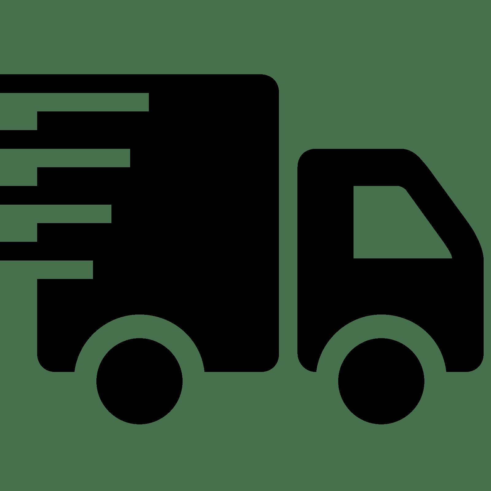 лого доставка
