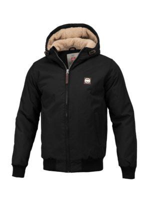 Куртка Elkwood
