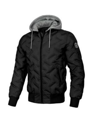 куртка WINCHESTER