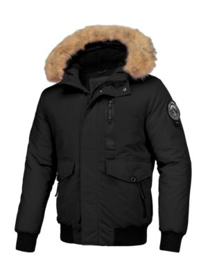 куртка Firethorn