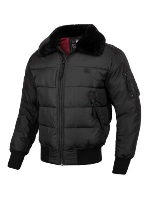 куртка Industrial