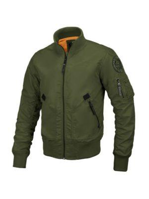 Куртка centurion olive