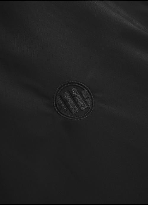 Куртка centurion black