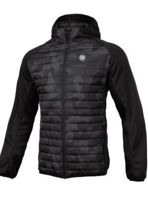 Куртка Dillard