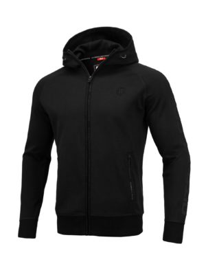 Спортивный костюм Thelborn black