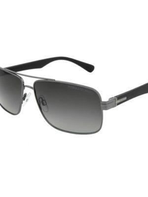 Солнечные очки HOFER BLACK